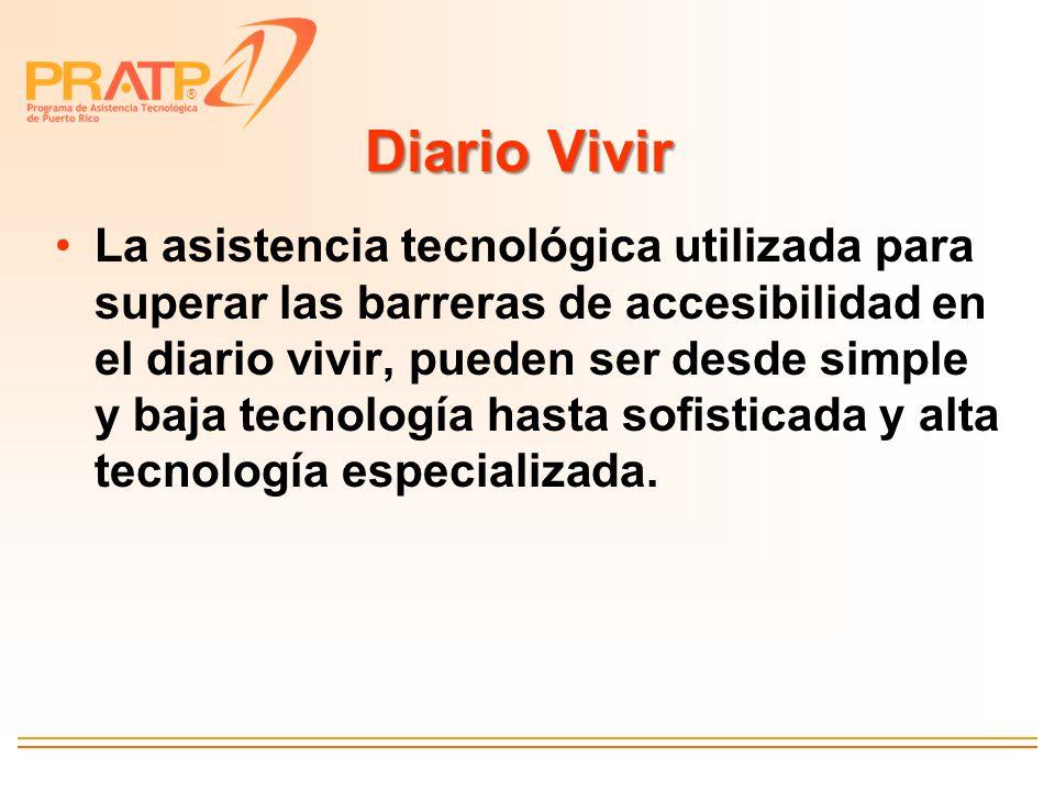 Diario Vivir