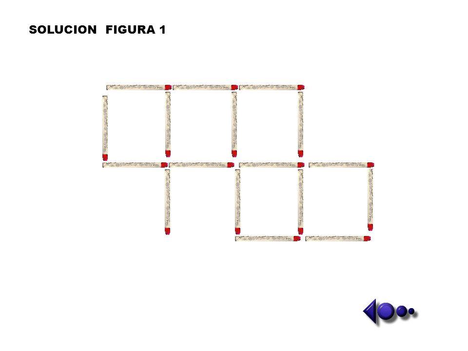 SOLUCION FIGURA 1