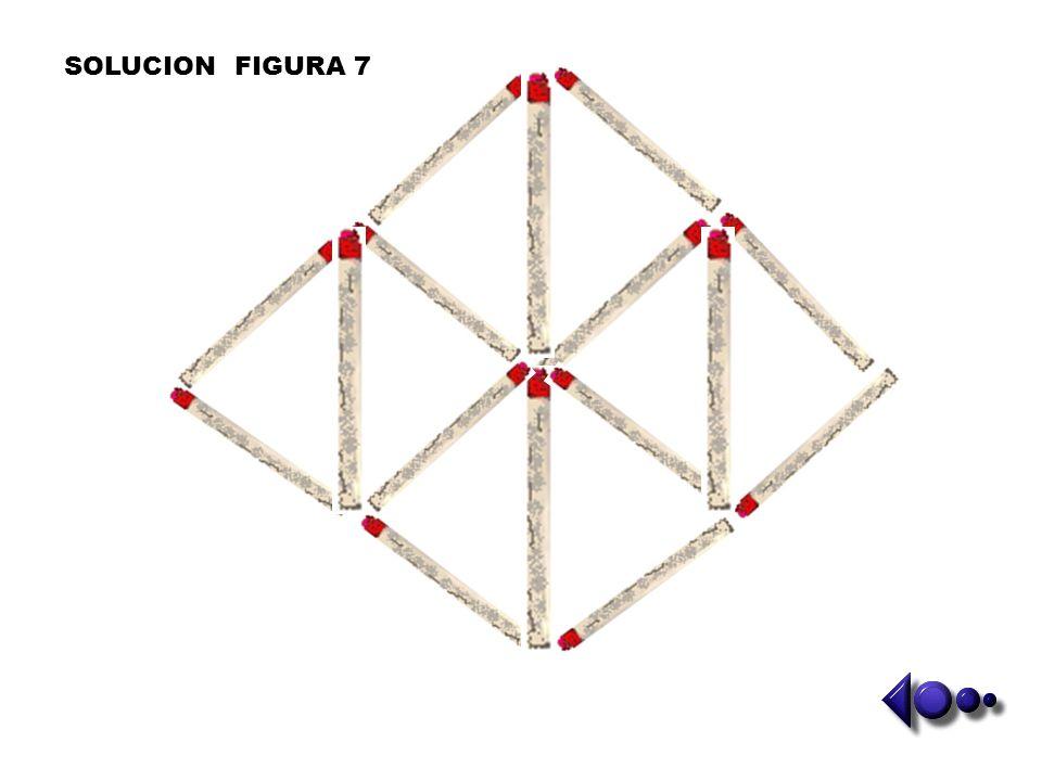 SOLUCION FIGURA 7