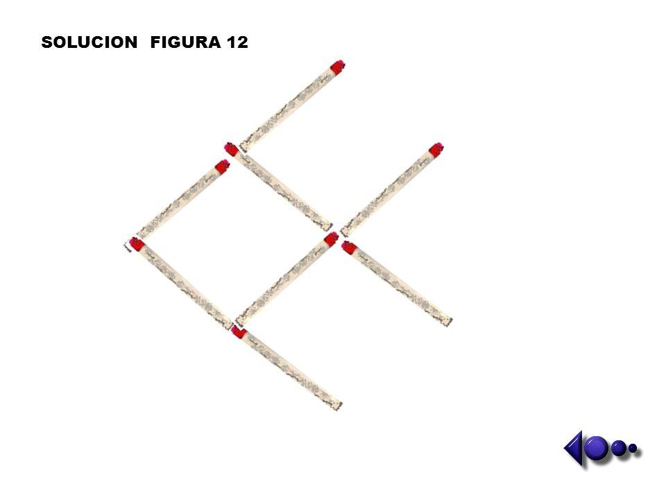 SOLUCION FIGURA 12