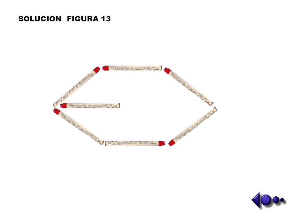 SOLUCION FIGURA 13