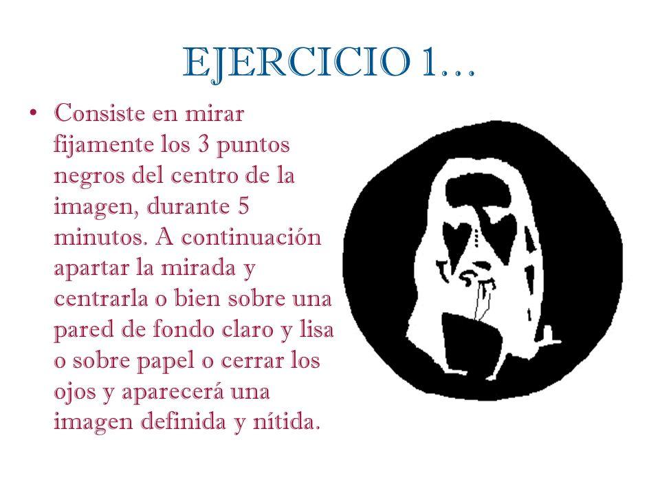 EJERCICIO 1…