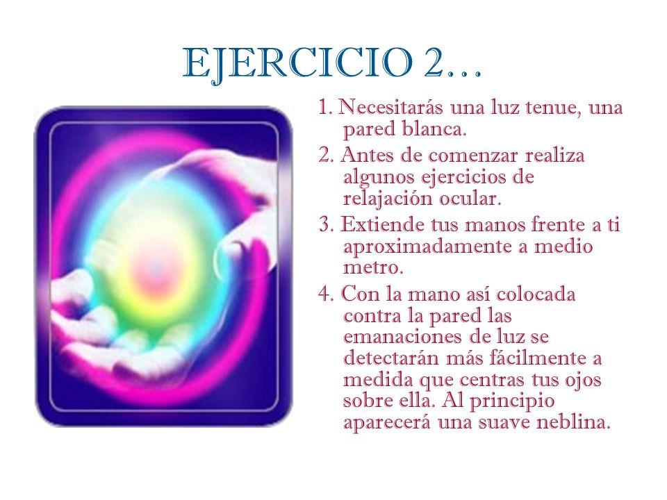 EJERCICIO 2…