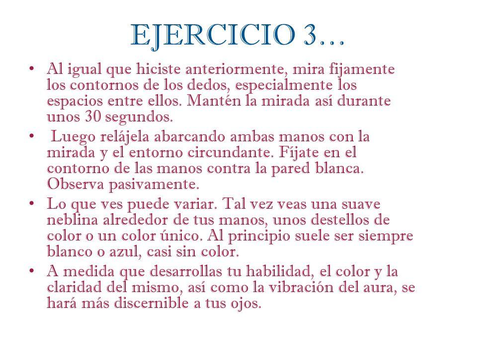 EJERCICIO 3…
