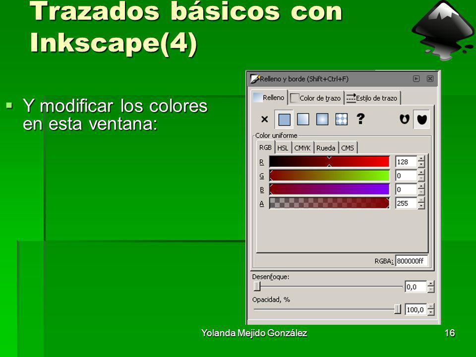 Trazados básicos con Inkscape(4)