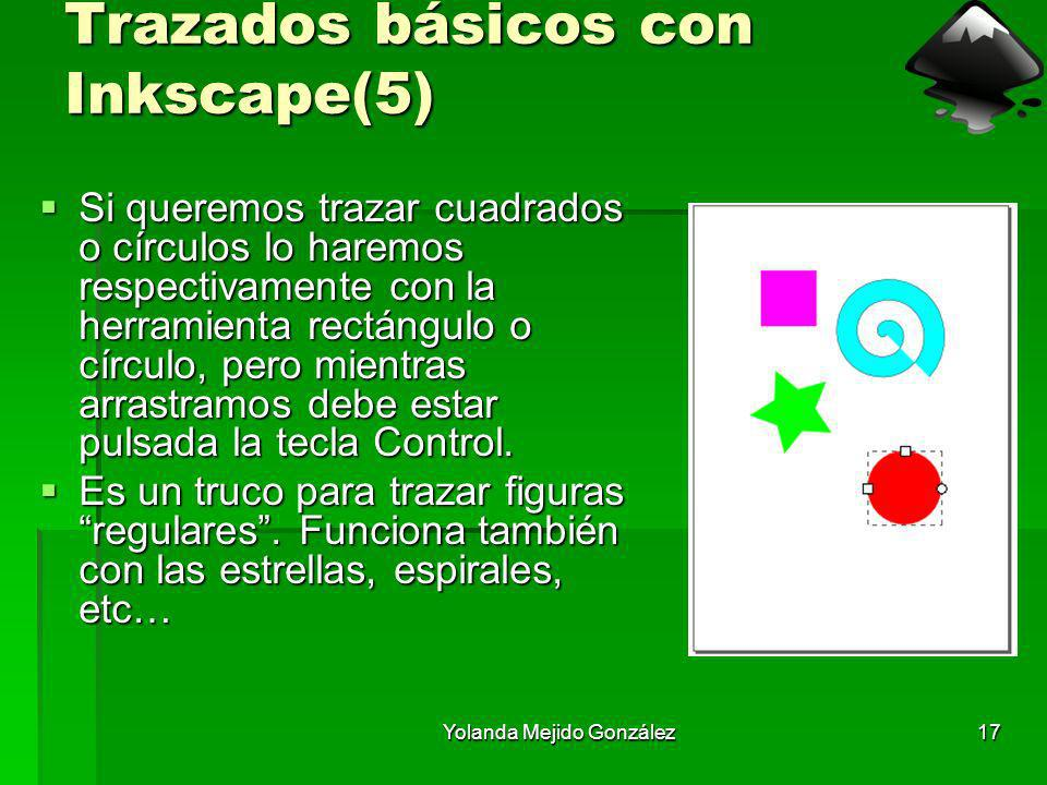 Trazados básicos con Inkscape(5)