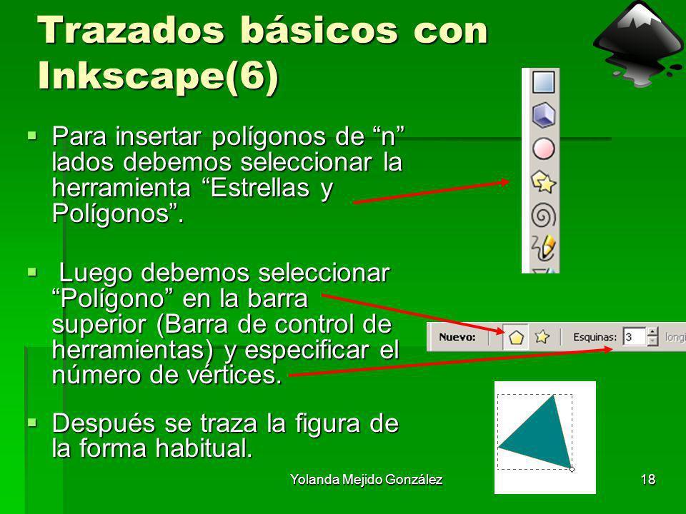 Trazados básicos con Inkscape(6)