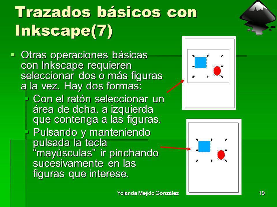 Trazados básicos con Inkscape(7)