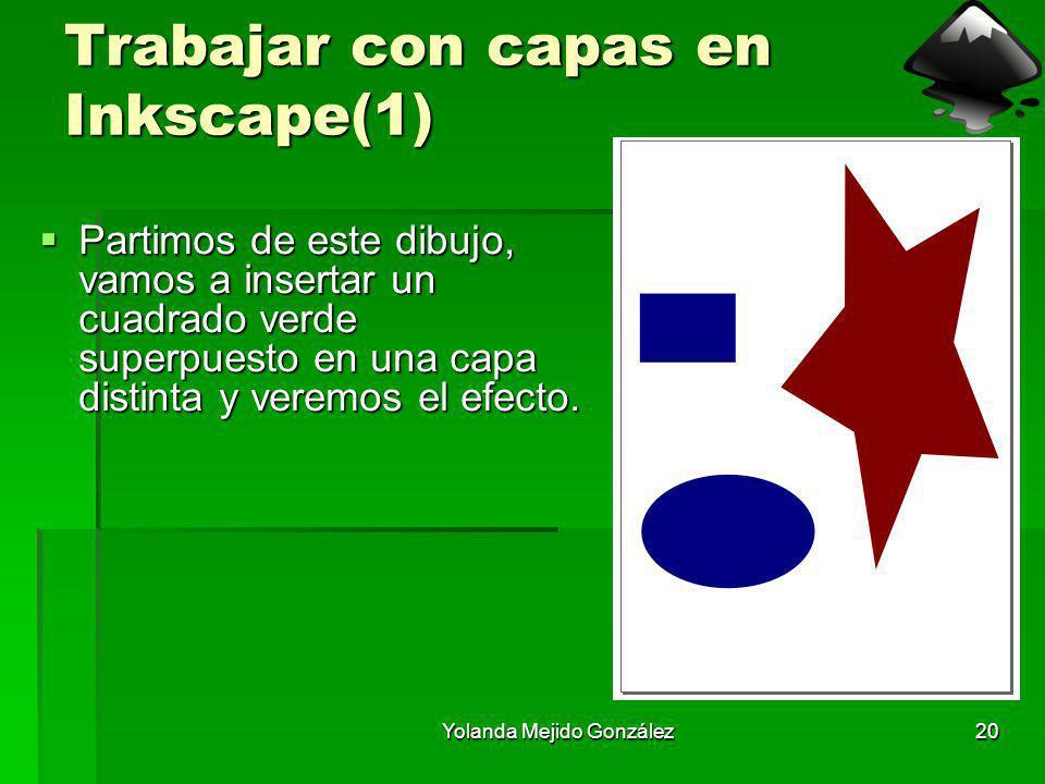 Trabajar con capas en Inkscape(1)