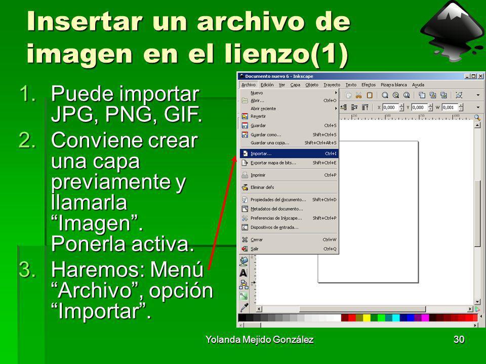 Insertar un archivo de imagen en el lienzo(1)