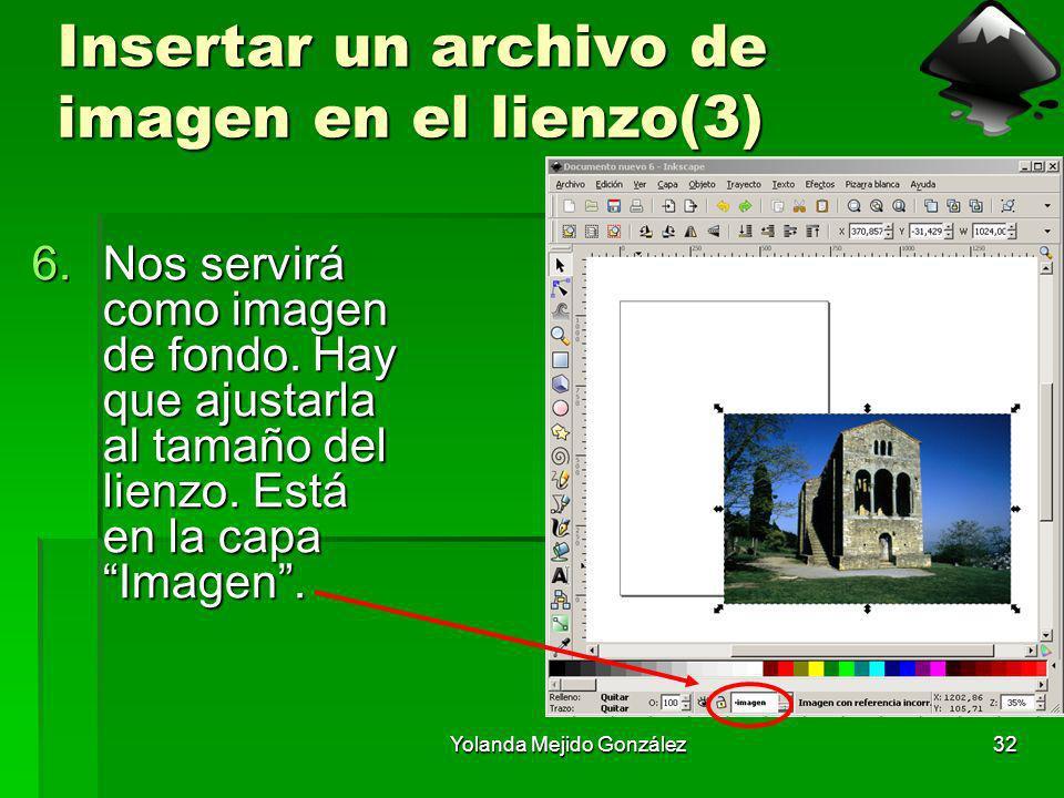 Insertar un archivo de imagen en el lienzo(3)