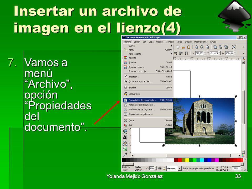 Insertar un archivo de imagen en el lienzo(4)