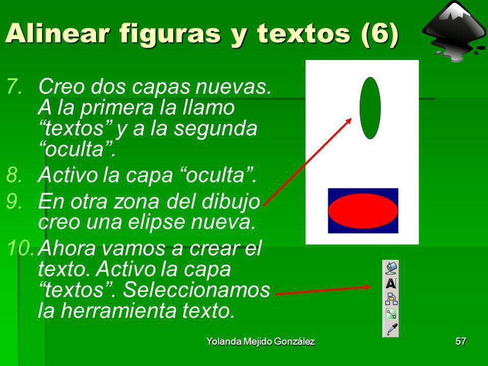 Alinear figuras y textos (6)
