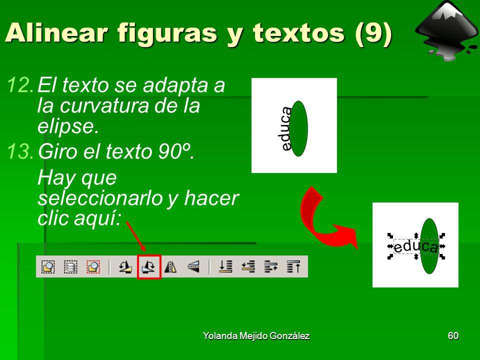Alinear figuras y textos (9)