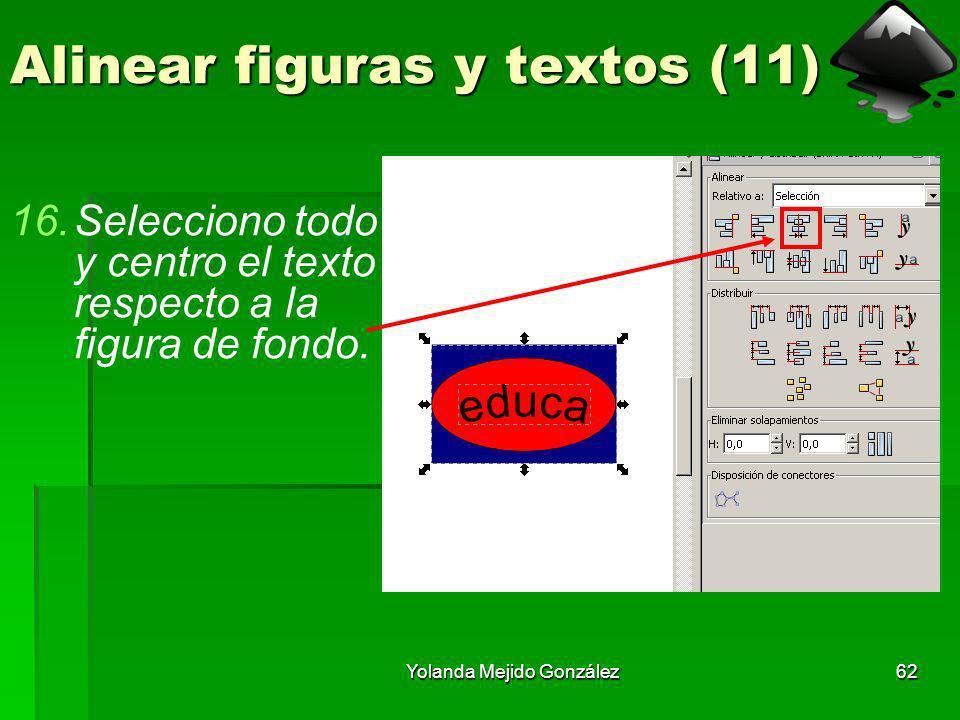 Alinear figuras y textos (11)
