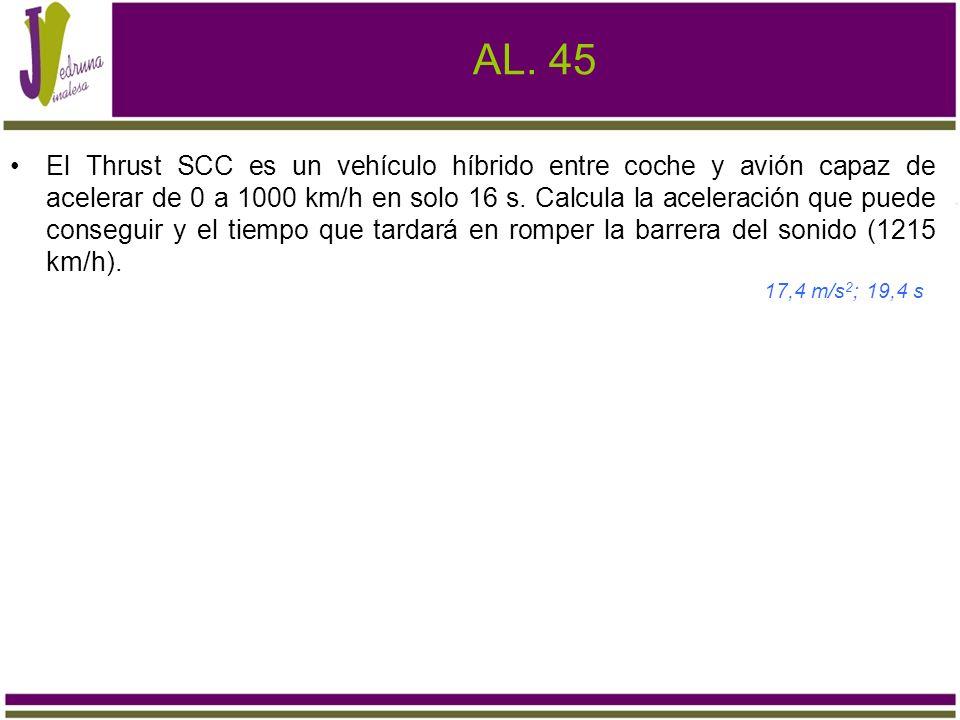 AL. 45