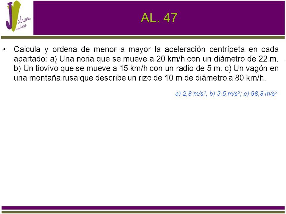 AL. 47