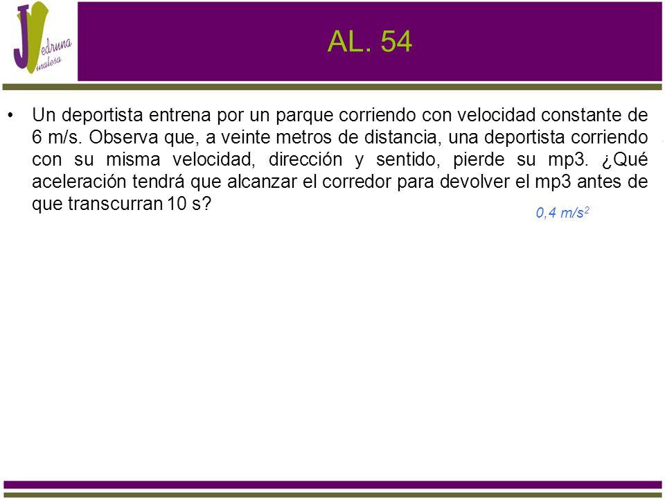 AL. 54