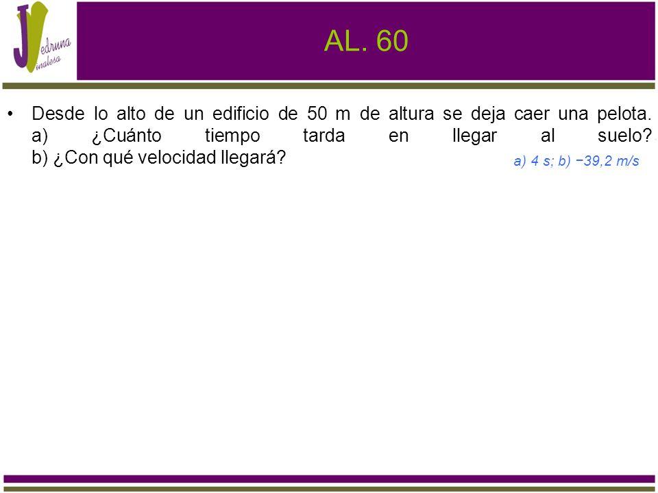 AL. 60