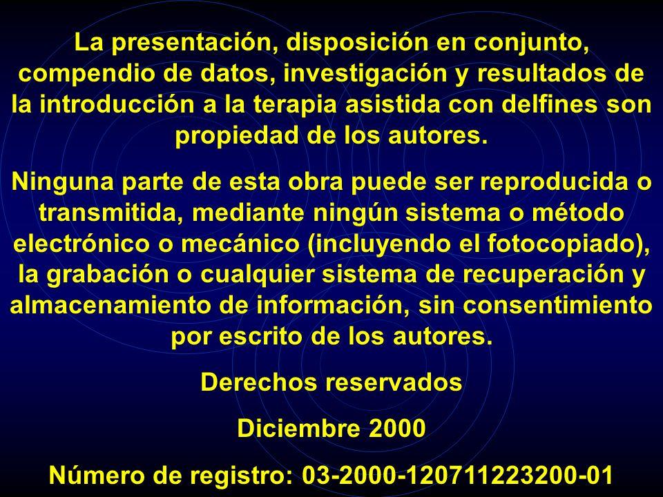 Número de registro: 03-2000-120711223200-01