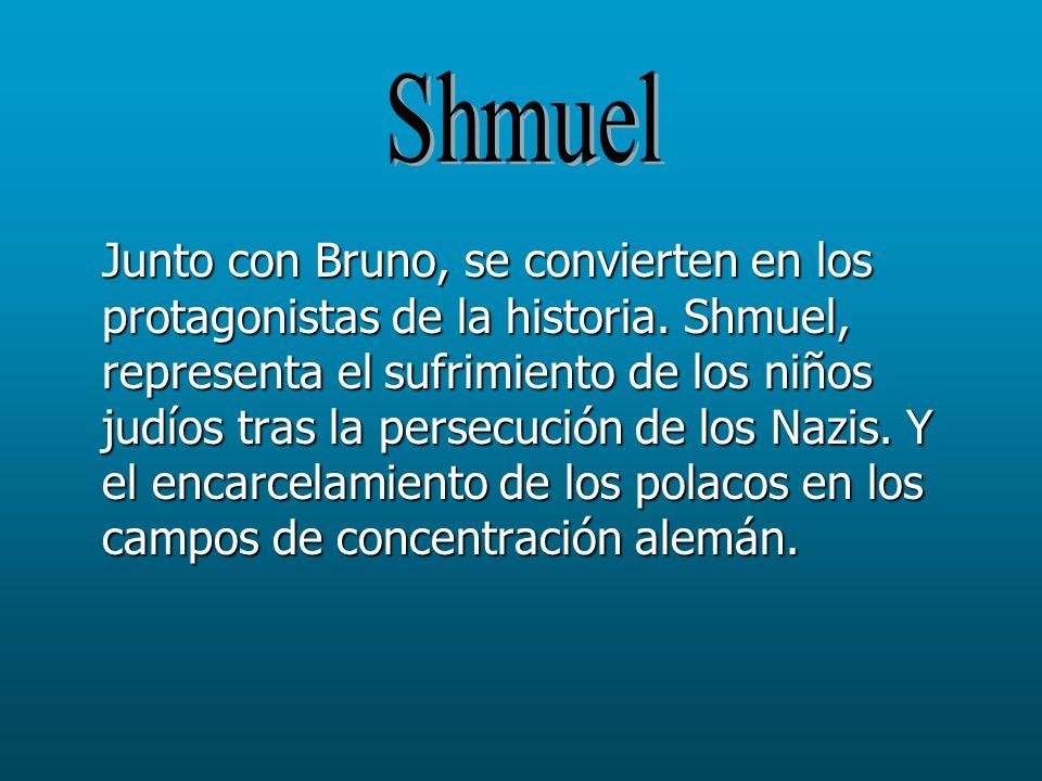 Shmuel