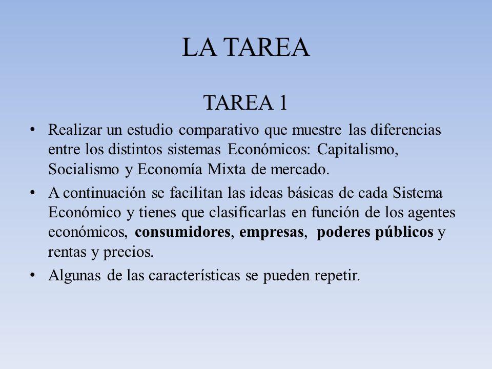 LA TAREA TAREA 1.