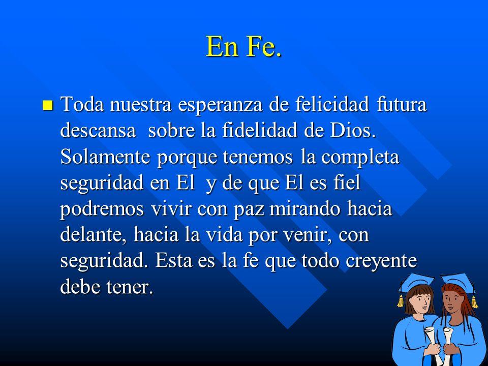 En Fe.