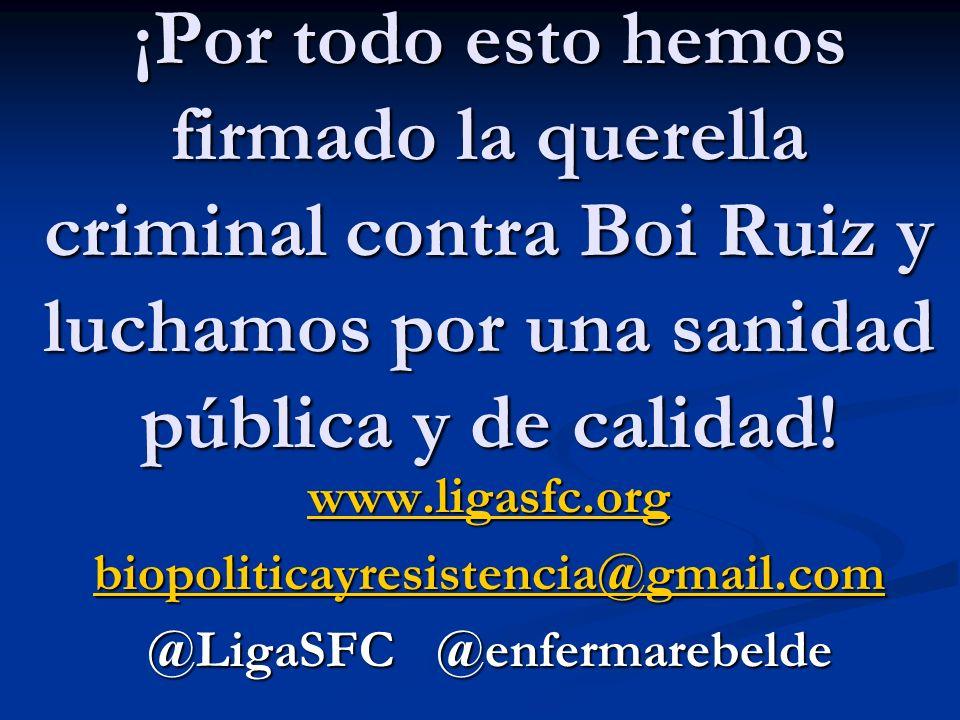 @LigaSFC @enfermarebelde