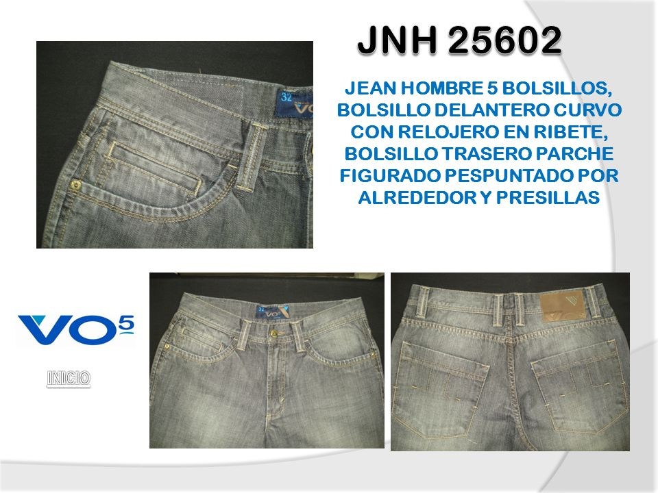 JNH 25602