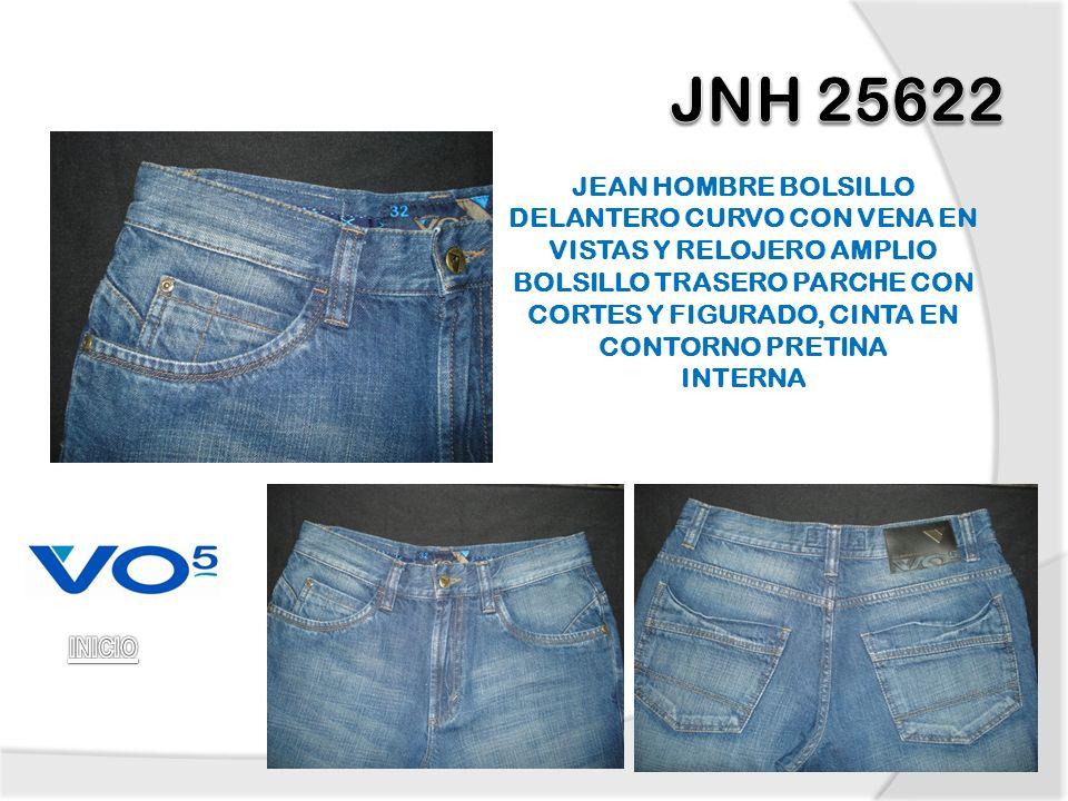 JNH 25622