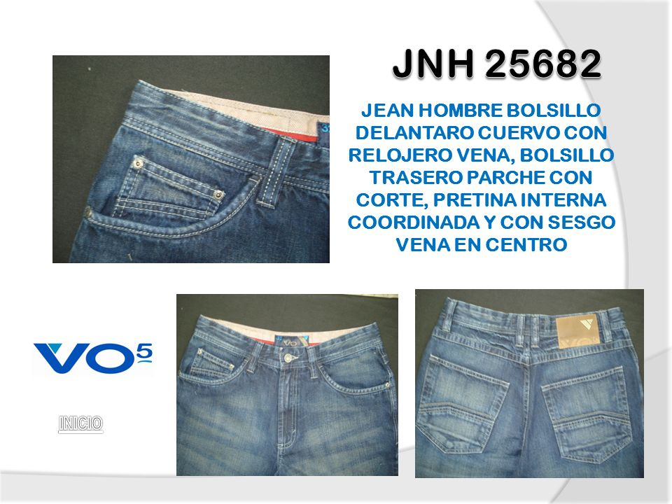 JNH 25682