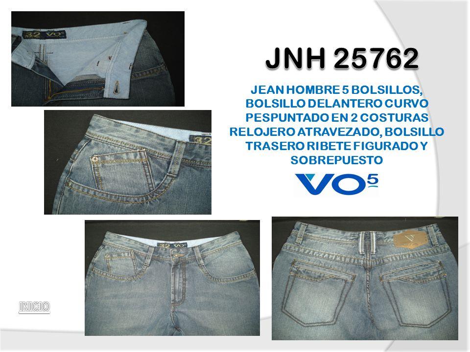 JNH 25762