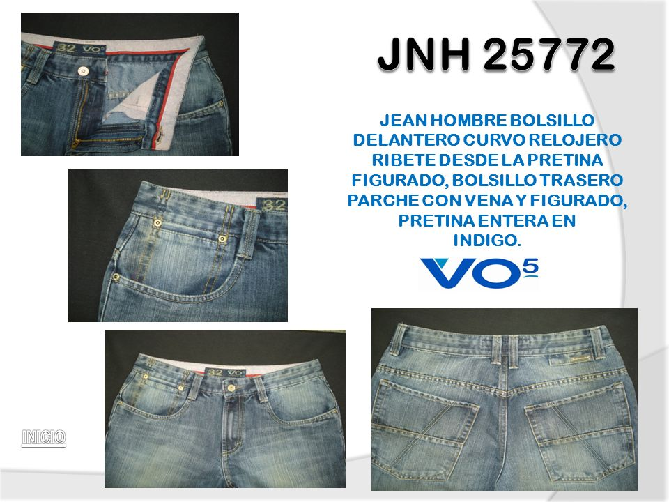 JNH 25772