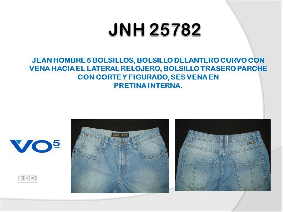 JNH 25782