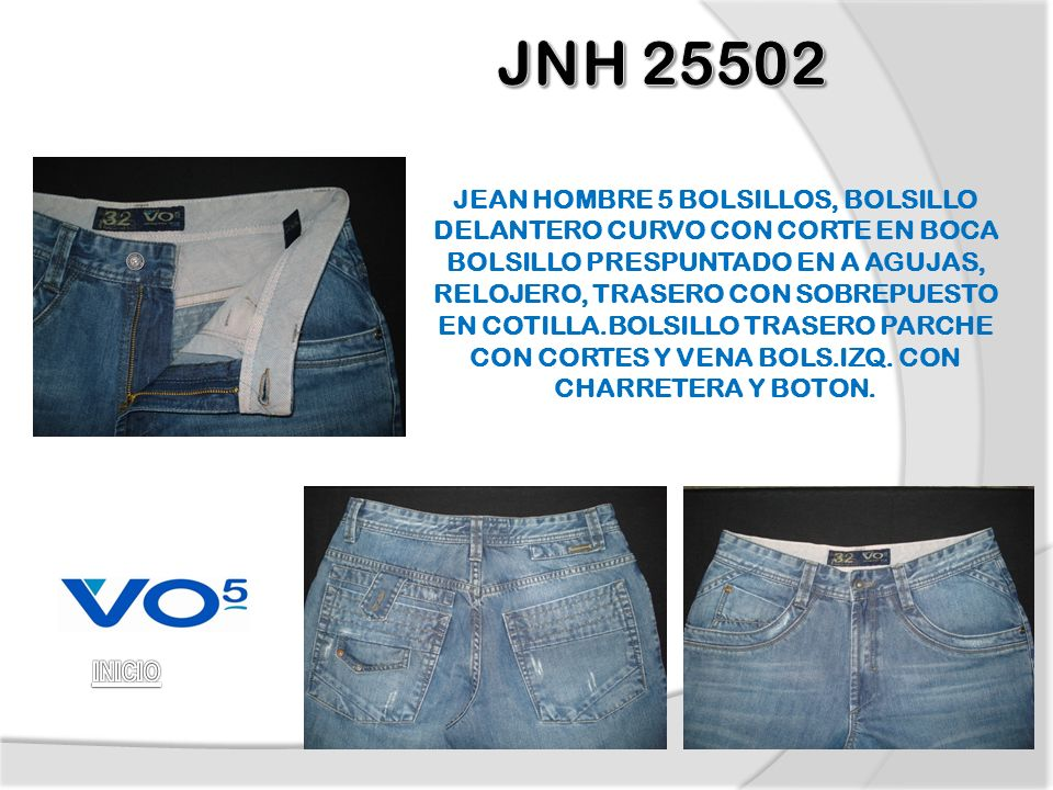 JNH 25502