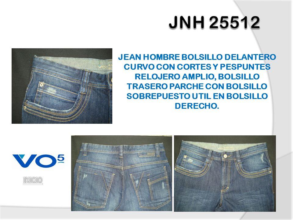 JNH 25512