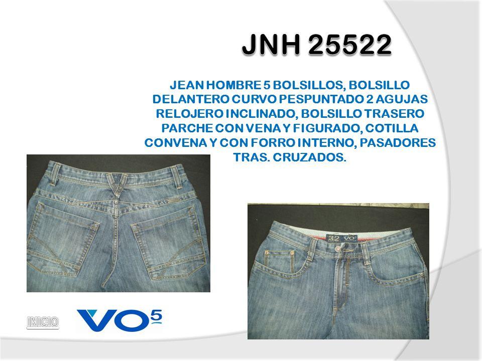 JNH 25522
