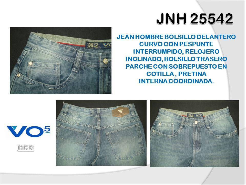 JNH 25542