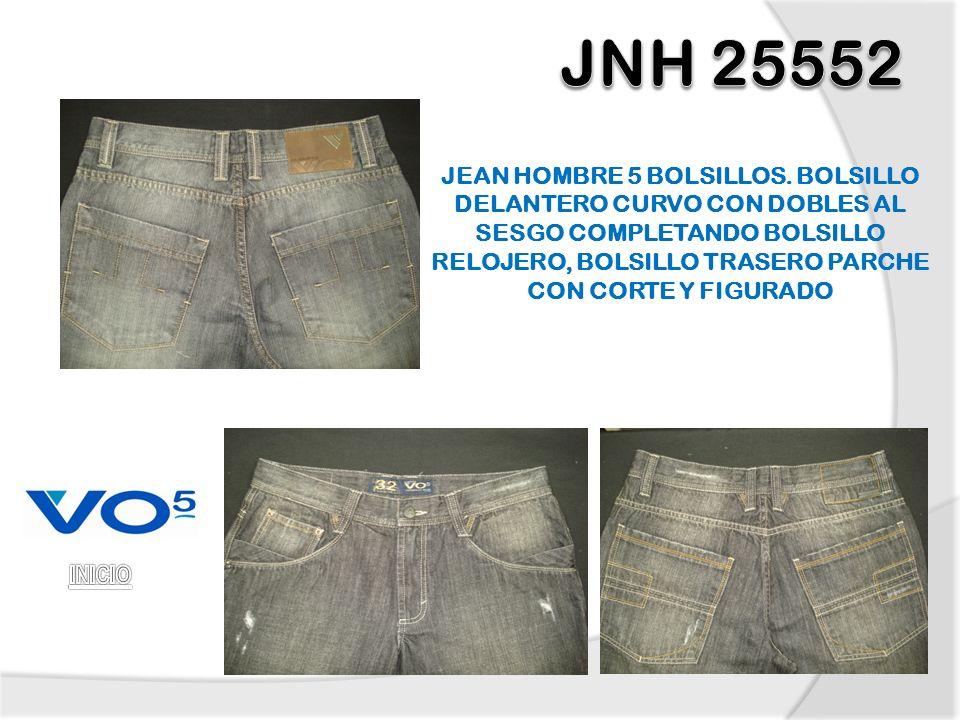 JNH 25552
