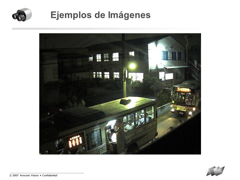 Ejemplos de Imágenes ..\My Pictures\PPT Images\cam1 - 2005-02-22@23-33.40.484.jpg