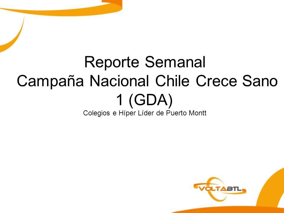 Campaña Nacional Chile Crece Sano 1 (GDA)