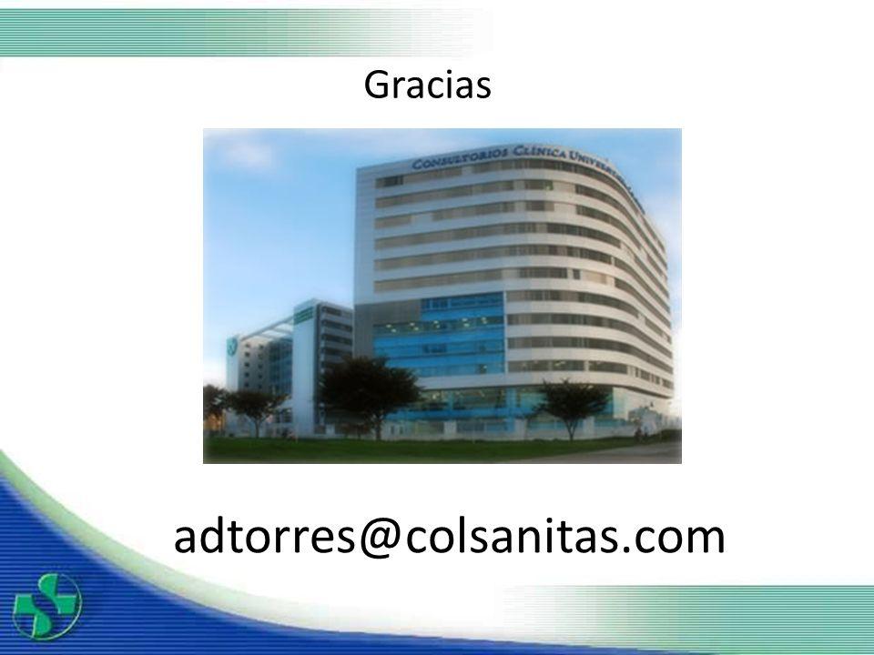 Gracias adtorres@colsanitas.com