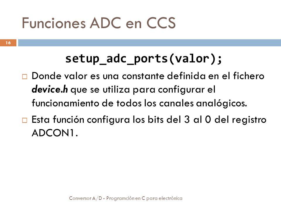 setup_adc_ports(valor);