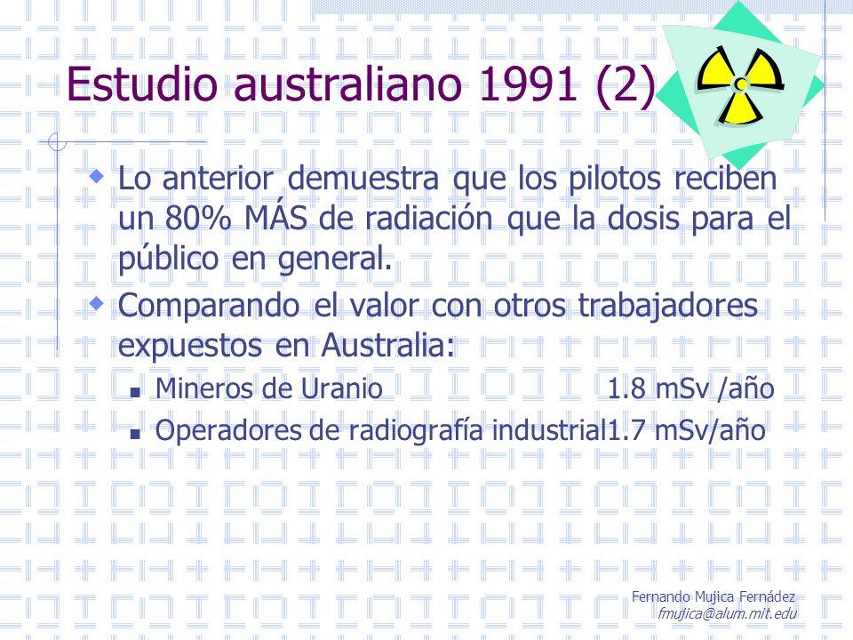 Estudio australiano 1991 (2)