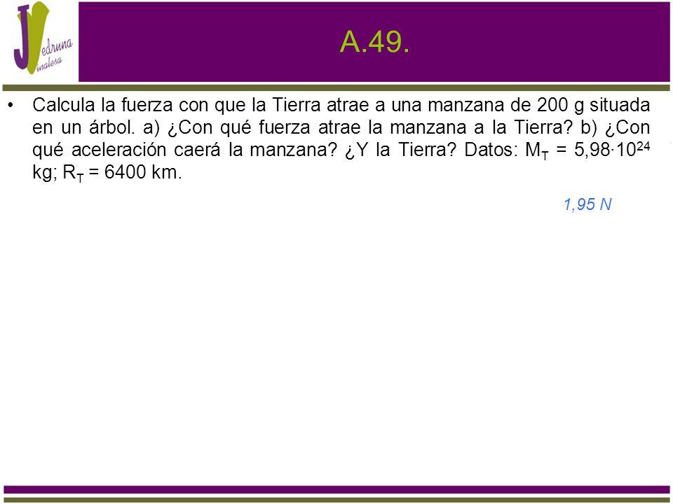 A.49.