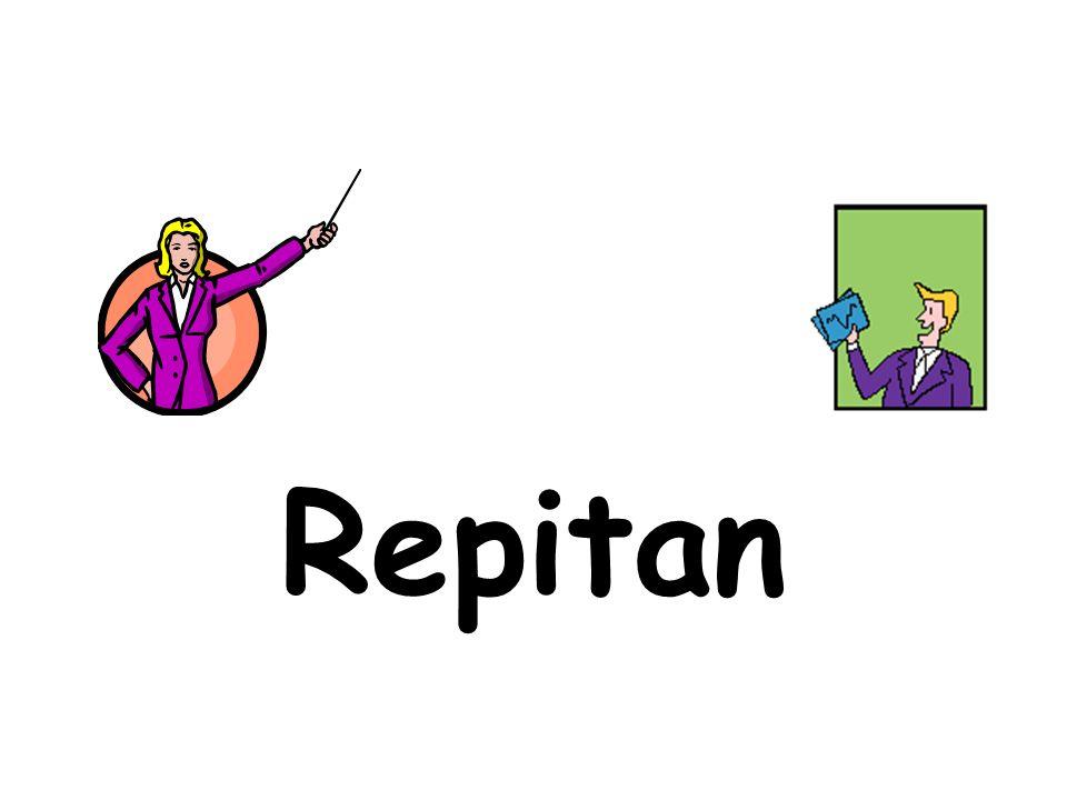 Repitan