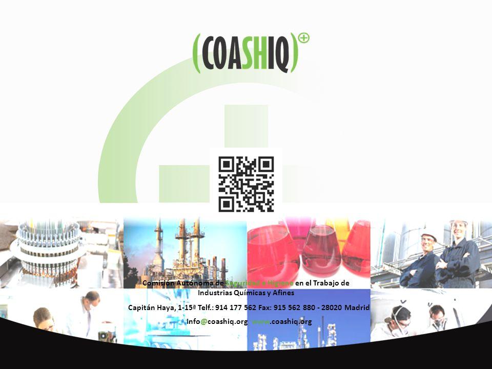 Capitán Haya, 1-15ª Telf.: 914 177 562 Fax: 915 562 880 - 28020 Madrid