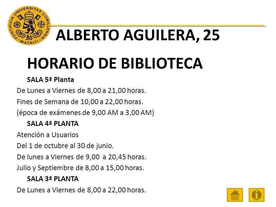 ALBERTO AGUILERA, 25