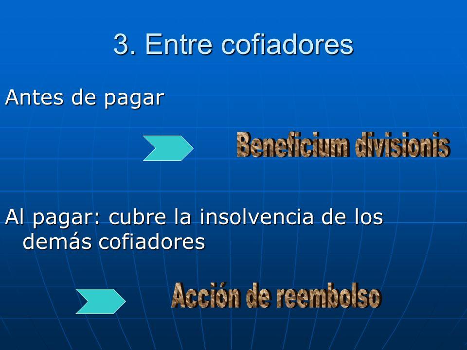 Beneficium divisionis