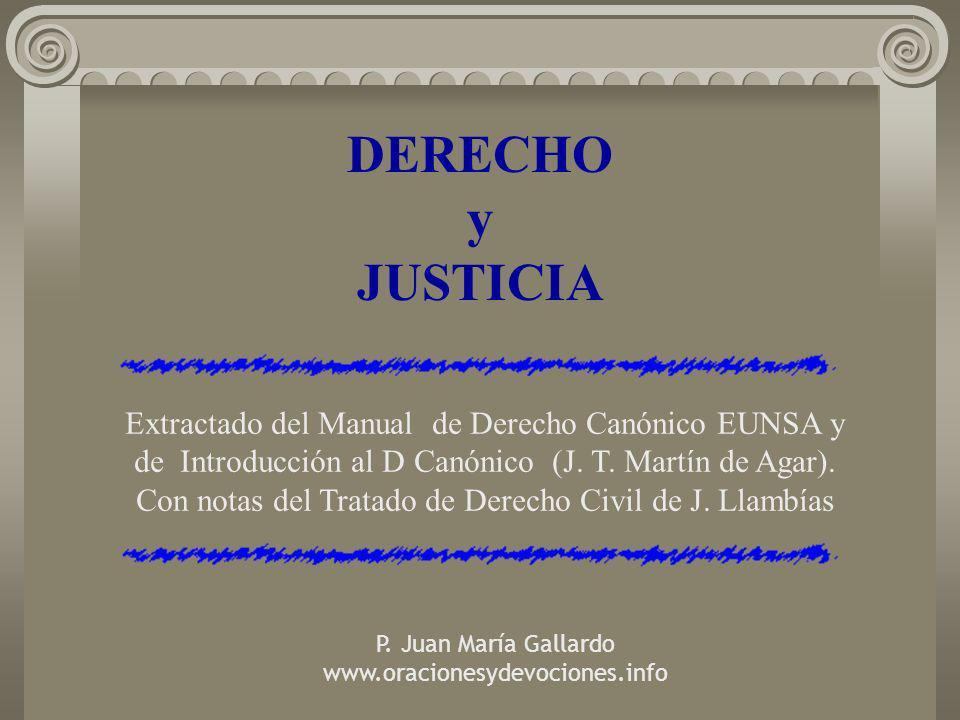 Con notas del Tratado de Derecho Civil de J. Llambías